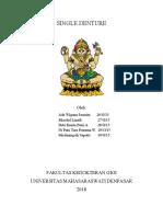 26-30 tugas prosto drg.dewi (single denture).docx