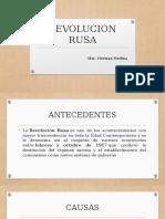 REVOLUCION RUSA.pptx