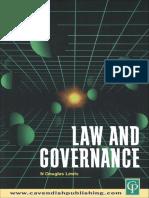 Douglas-Lewis - Law & Governance (2001).pdf