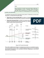 Transición del peralte según DNV.pdf
