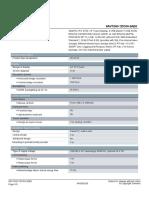 6AV72401DC043AE0_datasheet_en.pdf
