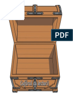 Cufar decupabil - A3.pdf