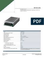 6EP13331LD00_datasheet_en
