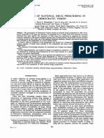 walker1990.pdf