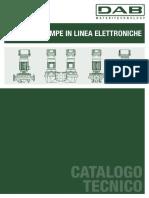 02_60164680_POMPE IN LINEA ELETTRONICHE_TC_ITA_1(1).pdf
