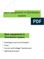 3.substation_equipments-1
