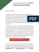 Dialnet-MetodologiaDidacticaEnEconomia-3628314.pdf