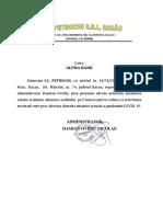 cerere alpha bank.pdf