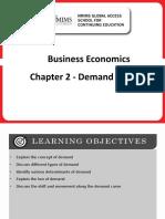 Business_Economics_-_Chapter_2_PPT_1nUSfDEgfv.pptx
