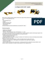 fiche_technique_te-10000-kg-6-m-min-low-voltage-control-with-1-speed