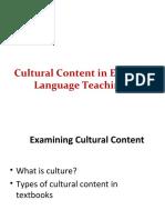 Cultural Content Slides.ppt