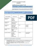 NM1 Planificación Ed Tecnológica Unidad 03 Promoción del OTIS.pdf