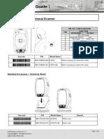 Z-6070_BuyersGuide