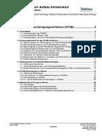 01_08_STOB_Verfahren_V5.6.pdf