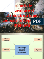 339945733-Factorii-de-dezvoltare-și-răspindire-a-lumii-animale-pptx.pptx