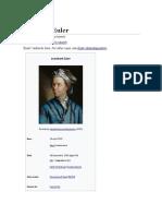 Euler-the-man-behind-Buckling