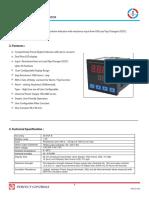 iDISP369 -D-005