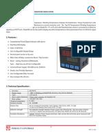 iDISP369-D-002.pdf