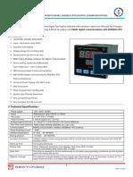 iDisp909 -D-005