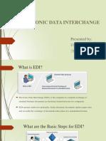 edi17-4-20.pdf