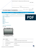 HP ProBook 640 G1 Notebook PC - Identifying Components.pdf