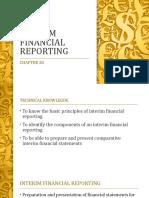 INTERIM-FINANCIAL-REPORTING.pptx