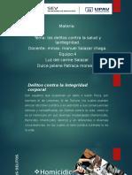 DELITOS CONTRA LA VIDA Y LA INTEGRIDAD..pptx
