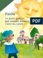 Palou_Conte