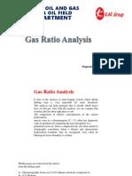k-441 Gas Ratio K-441.pdf