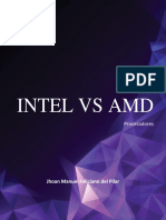 Amd vs intel (Jhoan)-convertido.pdf