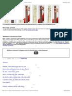 Il Ragazzo della Via Gluck (Celentano) - Testo e Accordi per Chitarra.pdf