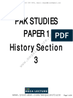 Section-3-Notes-by-Sir-Fahad.pdf