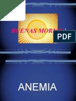 Pernicious Anemia PPT