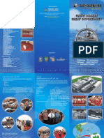 Brochure MBE'10