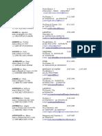 Albo_Avvocati.pdf