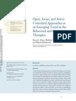 446+Open+Aware+Active+Hayes+et+al+ARCP+2011.pdf