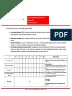 PNL_Zambrana Alemán José_Nota Final 10.pdf