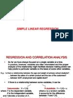 Lecture9_regression1 (1).pdf