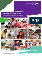 Creativity_in_the_English_Language_Classroom