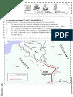 Docs-GGV.pdf