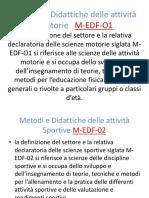 Epistemologia M-EDF-O1 e 02.pdf