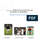 fondamentali_del_calcio