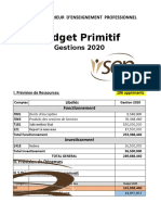 Budget%20ISEP%20RT%20Version%20finale%20%2012.03.2020.xlsx