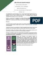 RESEÑA-DEJA-DE-SACARTE-MOCOS-ORIENTACIÓN-ANDÚJAR