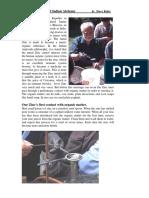 Indian Bhasma Manfred Junius.pdf