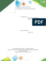 INFORME_BALANCE MASICO Y ENERGETICO EN PROBLEMATICAS AMBIENTALES