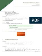 Chuletero-JAVA.pdf