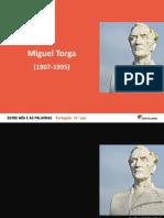 Miguel Torga santillana.pptx