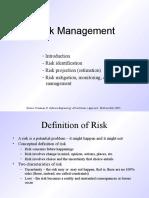 310326228-Risk-Management.pdf