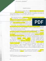 ALKINDI, Sobre la Filosofía Primera.pdf